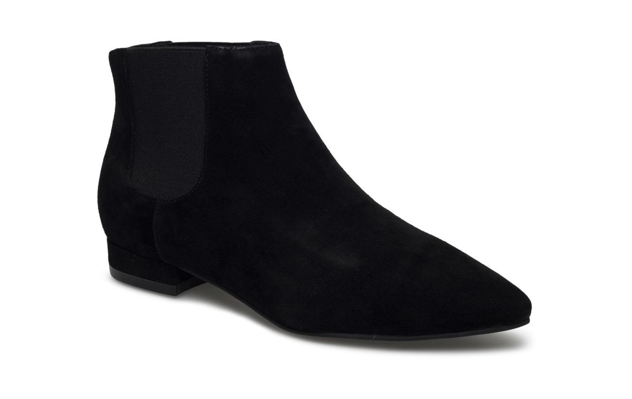 Sofie Schnoor low boot plain