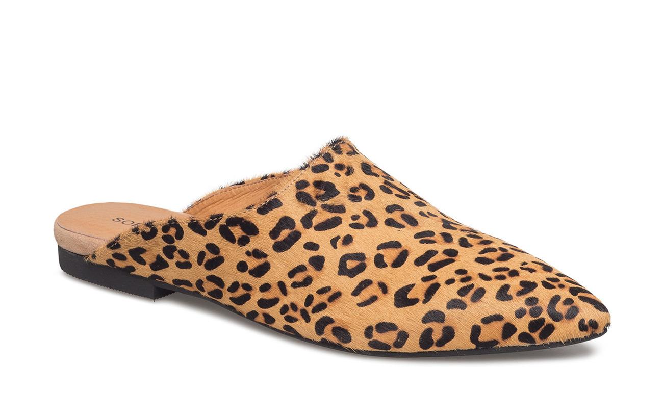 Sofie Schnoor Shoe leo