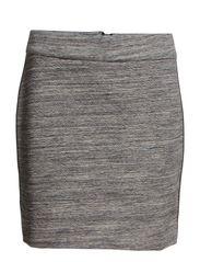 Skirt - G. MELAN