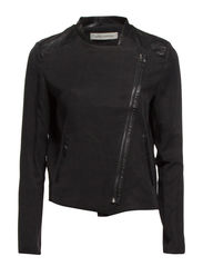 Black jacket - BLK