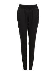 Black pant - BLK
