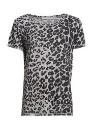 T-shirt - G. MELAN