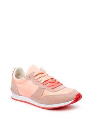 Sneaker - l.rose