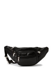 Belt Bag - blk