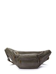 Belt Bag - TAUPE