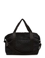 bag big - BLACK