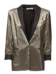 Jacket - GOLD