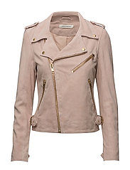 Jacket - CAMEO ROSE