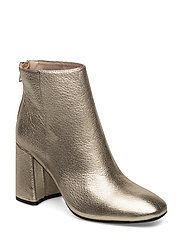 boot gold - GOLD