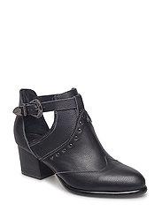 Shoe strap - BLACK