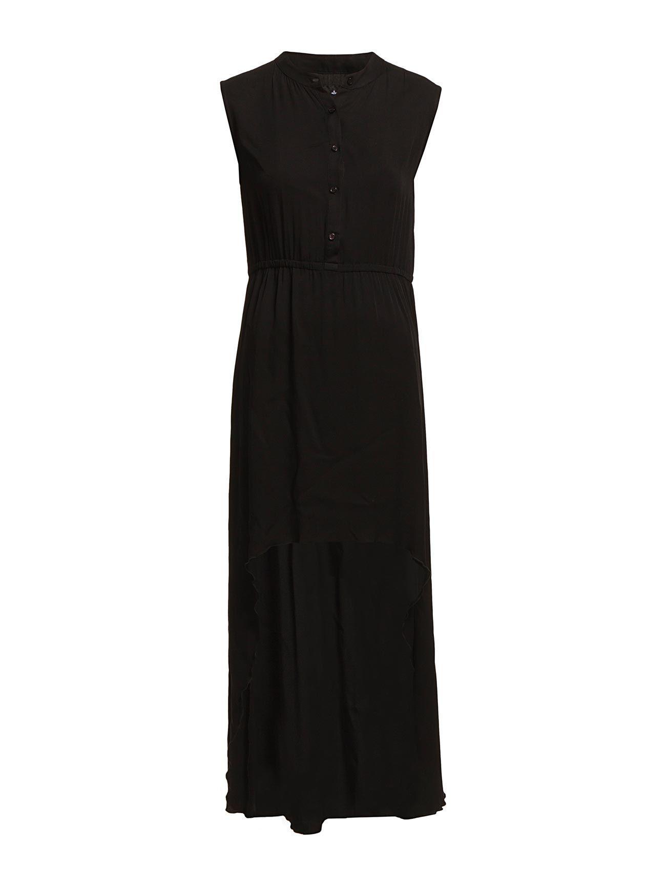 Elna Dress