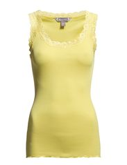 Camisole - 455 Citrus Yellow