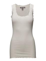 Camisole - White