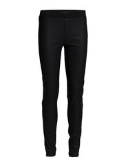 Proto Pants - 001 Black
