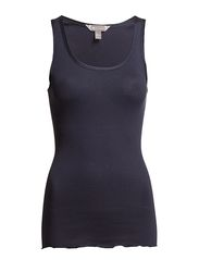 Camisole - 399 MIDNIGHT BLUE