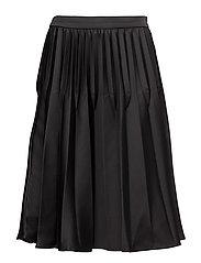 Jill skirt - 001 BLACK