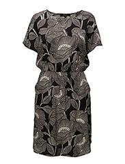 Kikka Dress