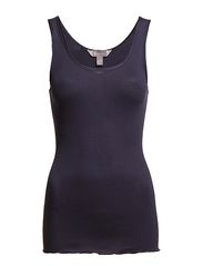 Tank - 399 Midnight Blue