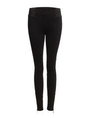 Betty leggings - 001 Black