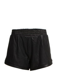 Alva Shorts - 001 Black