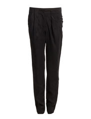 Jody Pants - 210 Dark Navy