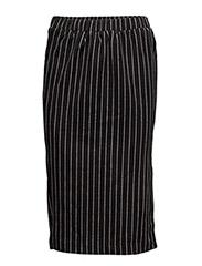Chantel Skirt - CHANTEL PRINT