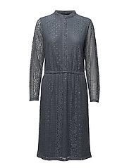 Look Dress - 221 FLINT STONE