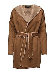 Jenn Jacket