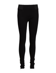 Betty Leggings - 001 Black
