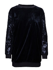 Judith Long Blouse - 217 NIGHT SKY