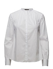 Betty Blouse - 000 WHITE