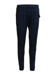 Alison Pants - 611 Oxford Blue