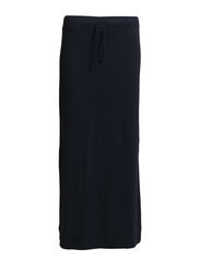 Sofia Long Skirt - 611 OXFORD BLUE