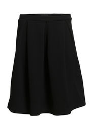 Camilla Skirt - 001 Black