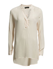 Brooklyn Shirt - 056 light peach