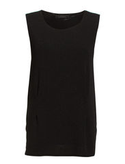 Kino Top - 001 Black