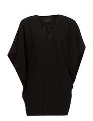 Nice Jacket - 001 Black