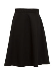 Guess Skirt - 001 Black