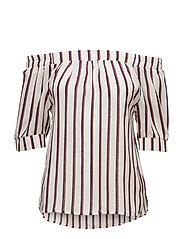 Chat Shirt - 669 CHAT PRINT