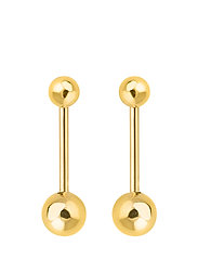 SOPHIE By SOPHIE - Planet Stick Earring