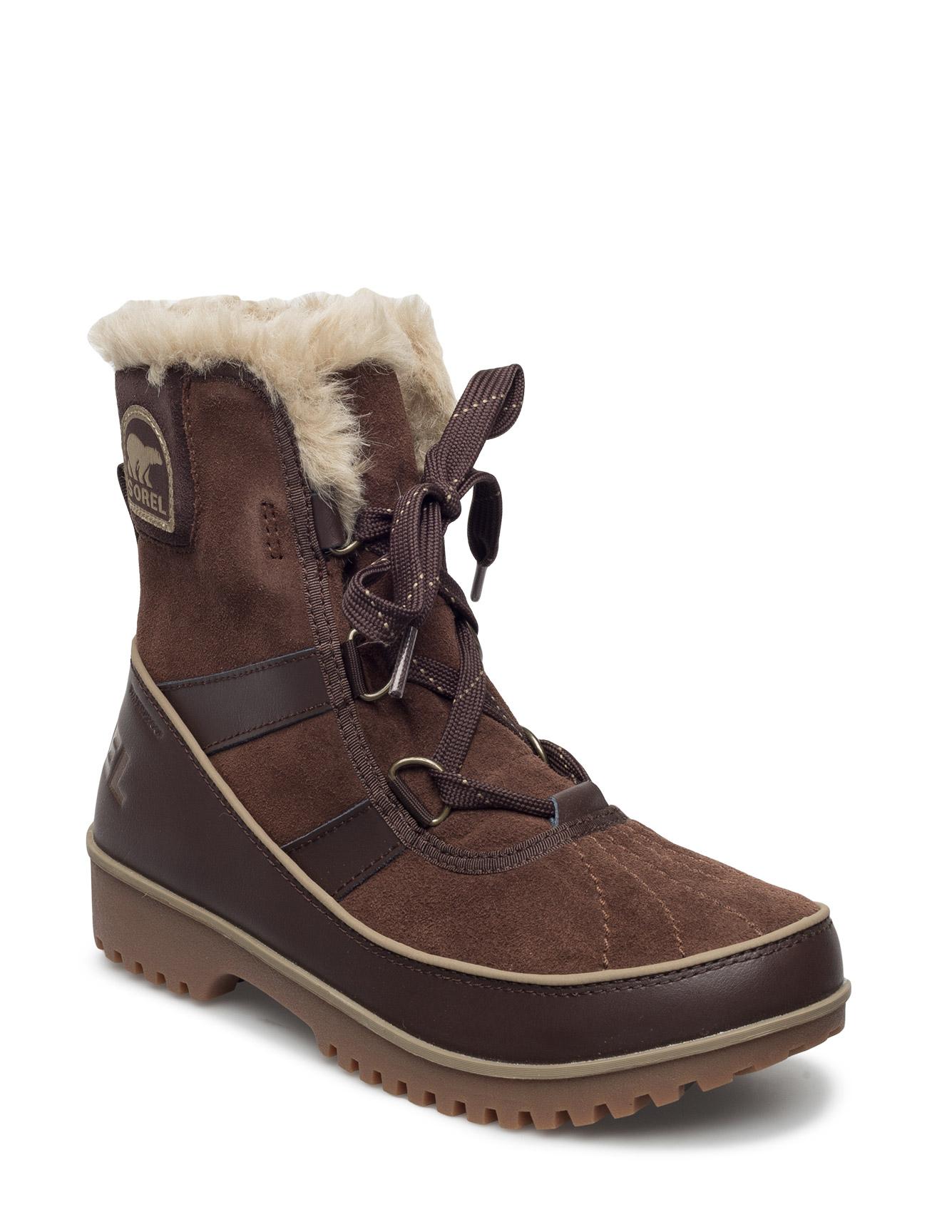 Tivoli Ii Sorel Støvler til Damer i