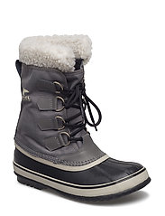 Sorel - Winter Carnival