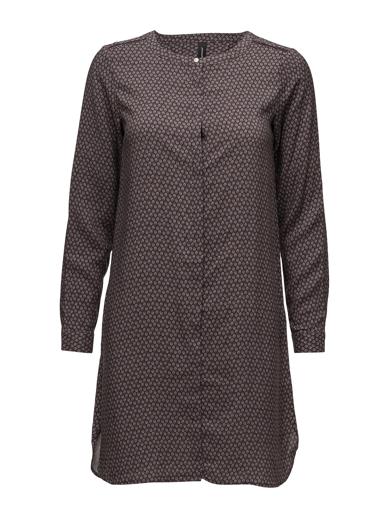 Sc-Bao Soyaconcept Korte kjoler til Damer i