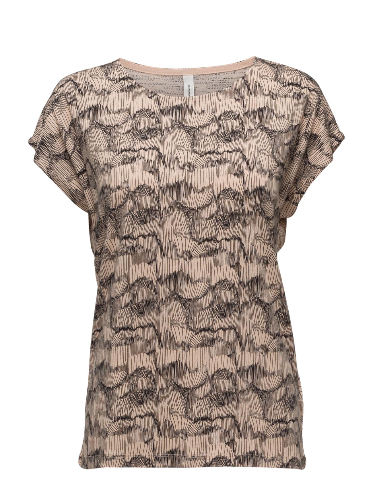 Felicity Soyaconcept T-shirts & toppe til Kvinder i