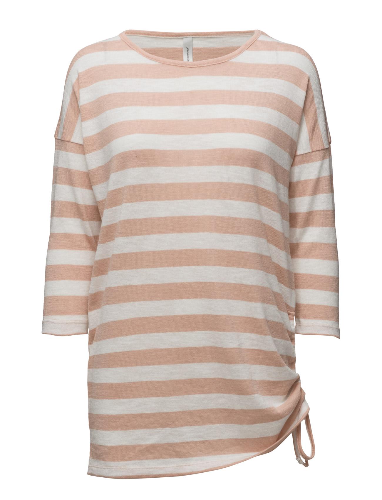 Rosy Soyaconcept T-shirts & toppe til Kvinder i