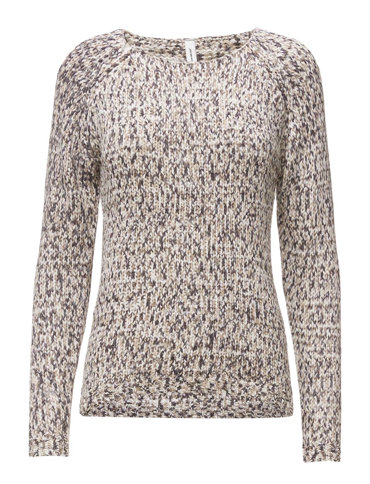 Balou Soyaconcept Sweatshirts til Damer i