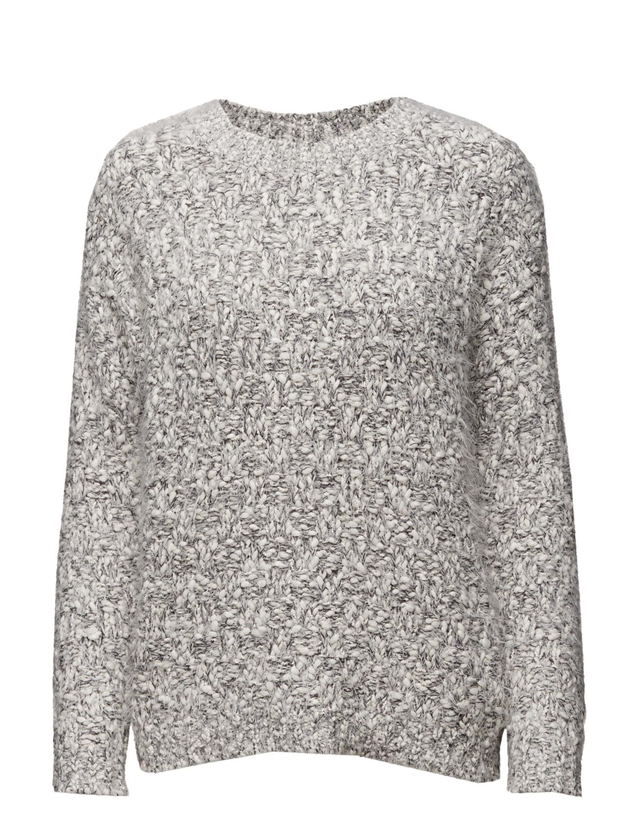 Greta Soyaconcept Sweatshirts til Kvinder i