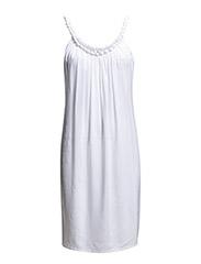 BALI - WHITE