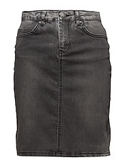 SC-JINXDENIM - MEDIUM GREY