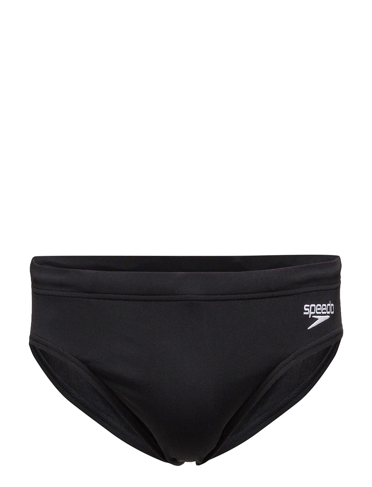 Speedo Essential End Sbrf Am, Black 1 Speedo Sports badetøj til Herrer i Sort